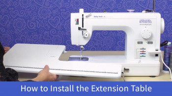 Accomplish_How-To-Install-the-Extension-Table.jpg