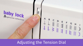 Zeal_BL35B_Adjusting-the-Tension-Dial_Tutorial.jpg