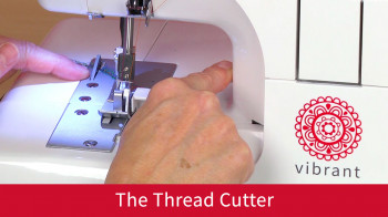 Thread-Cutter_BL460B_Vibrant.jpg