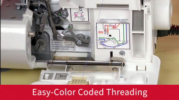 Easy-Color-Coded-Threading_BL460B_Vibrant_Serger.jpg