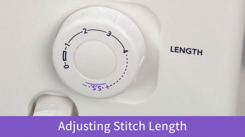 Zeal_BL35B_Adjusting-Stitch-Length_Tutorial.jpg