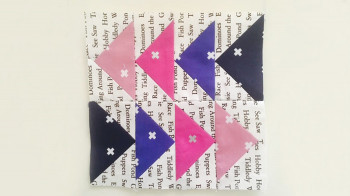 flying-geese-quilt-block-pattern_i.jpeg