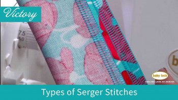 Victory-Types-Serger-Stitches.jpg