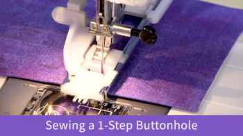 Zeal_Sewing a 1-Step Buttonhole.jpg