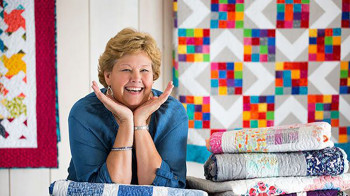 lets-celebrate-natl-quilting-month_i.jpeg