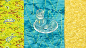 Quilting Accessories Accessories - Baby Lock Products