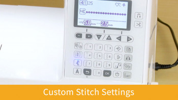 Brilliant_Custom-Stitch-Settings.jpg