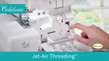 Celebrate-Jet_Air_Threading.jpg