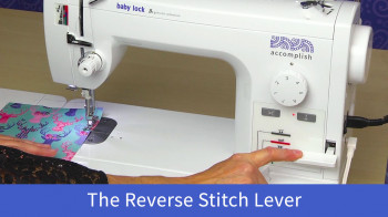 Accomplish_The-Reverse-Stitch-Lever.jpg