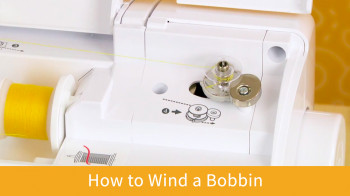 How to Wind a Bobbin.jpg