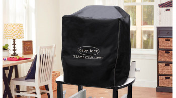 Trolley Travel Bags Accessories Baby Lock Products