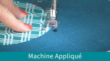 Jubilant_Machine-Applique.jpg