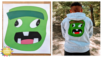 Baby_Lock_Summer_School_Monster_Hoodie_Project_Blog_Image