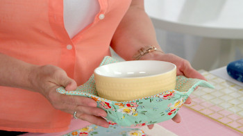 Insulated Bowl Cozy Project.jpg