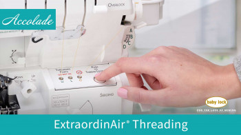 Accolade-Extraordinair-Threading.jpg