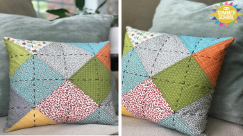 Baby_Lock_Summer_School_Patchwork_Pillow_Project_Blog_Image