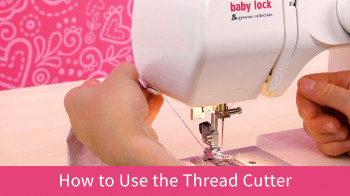 Joy_BL25B_How-to-Use-the-Thread-Cutter_Tutorial.jpg