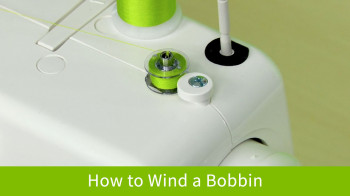 Zest_BL15B_How-to-Wind-a-Bobbin_Tutorial.jpg