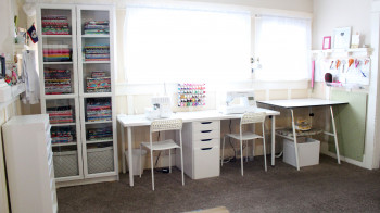Candice-Ayala-Sewing-Room-Makeover.jpg