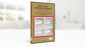 Machine Upgrades Accessories Baby Lock Products
