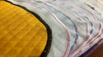 Serger_Decorative_edges