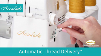 Accolade-Automatic-Thread-Delivery.jpg