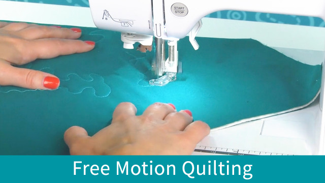 FreeMotion Quilting.jpg