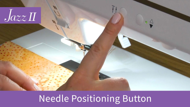 Jazz-II_Needle-Positioning-Button.jpg