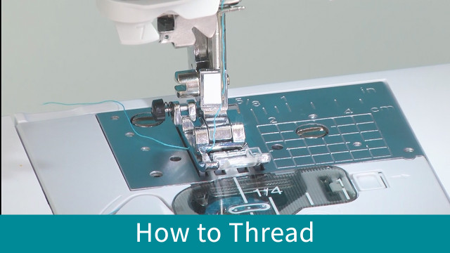 How To Thread.jpg