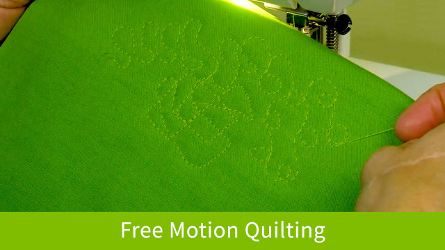 Zest_BL15B_Free-Motion-Quilting_Tutorial.jpg