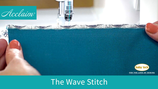 Acclaim-Serger_Wave-Stitch.jpg
