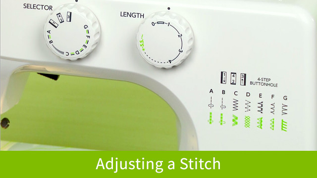 Zest_Adjusting a Stitch.jpg