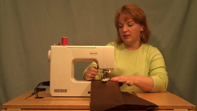 maria-sewing-buttonhole_ht.jpg