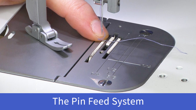 Accomplish_The_Pin_Feed_System.jpg