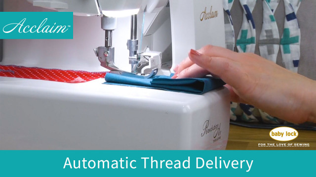 Acclaim-Serger_Automatic-Thread-Delivery.jpg