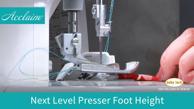 Acclaim-Serger_Presser-Foot-Height.jpg