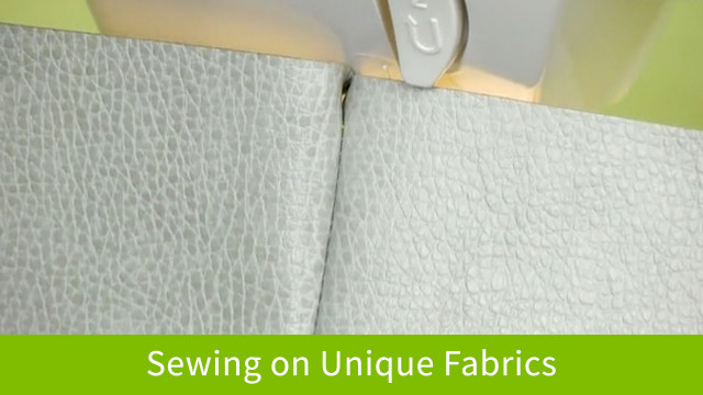 Zest_BL15B_Sewing-on-Unique-Fabrics_Tutorial.jpg