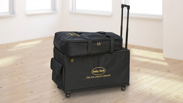 Frequently Asked Questions For Machine Trolley Xl Trolle