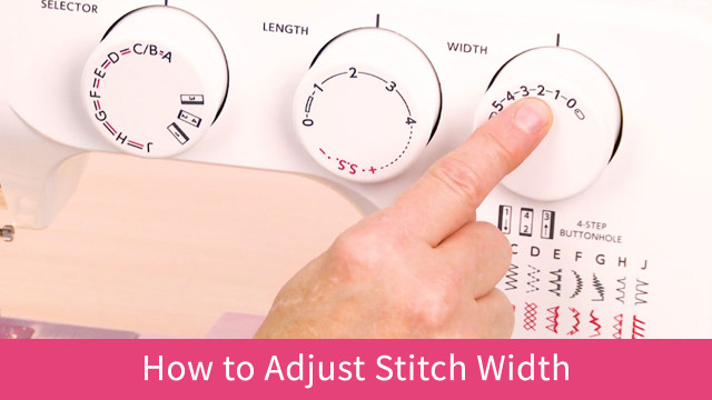 Joy_BL25B_How-to-Adjust-Stitch-Width_Tutorial.jpg