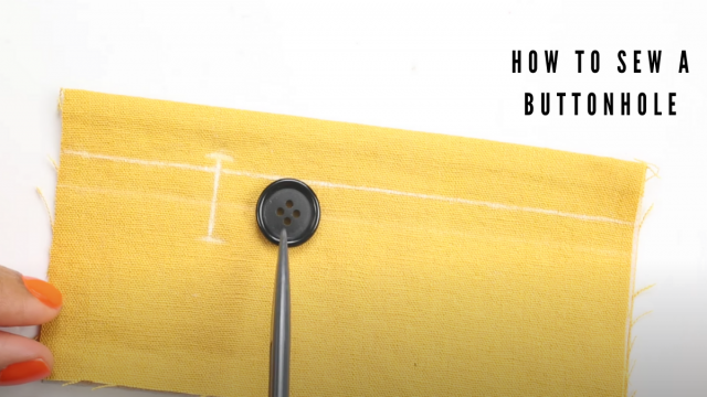 How_to_Sew_A_Buttonhole_Anita