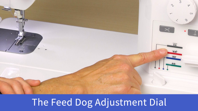Accomplish_The_Feed_Dog_Adjustment_Dial.jpg