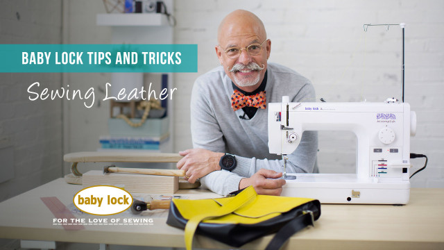 Learning-to-sew-leather_Russell-Conte.jpg