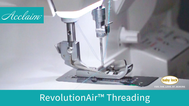 Acclaim-Serger_Revolutionair-Threading.jpg