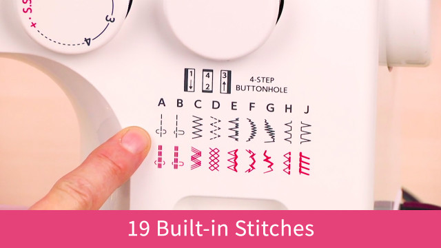 Joy_19-Built-in Stitches.jpg