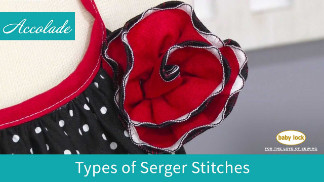 Accolade-Types-Serger-Stitches.jpg