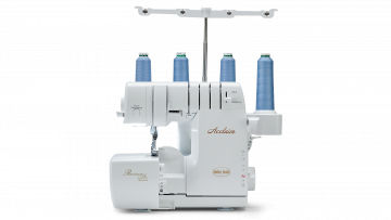 Baby-Lock_Acclaim_serger_4-thread-serger