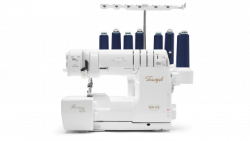 baby-lock_triumph_serger_easy-to-thread-serger