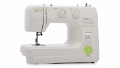Baby-Lock_Zest_sewing-machine_portable-sewing-machine