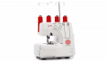 Baby-Lock_Vibrant_serger_easy-to-thread-serger