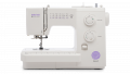 Baby-Lock_Zeal_sewing-machine_free-arm-sewing-machine